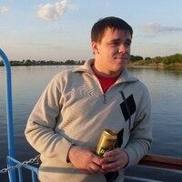 Артем, 34 года, Рыбы, Рязань