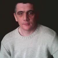 Андрей, 45 лет, Скорпион, Москва