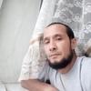 Zubayr, 34, г.Самара