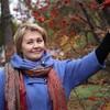 Ольга, 48, г.Красноярск