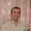 Артур, 38, г.Грозный