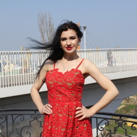 Valentina, 25 лет, Дева, Одесса