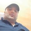 Паша, 39, г.Норильск