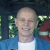 Yuriy, 69, г.Владивосток