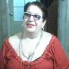Лариса Зарецкая, 63, г.Херсон
