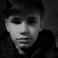 Алексей, 20 лет, Телец, Большое Нагаткино