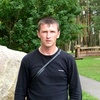 миша, 36, г.Пошехонье-Володарск