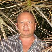 Начать знакомство с пользователем Олег 52 года (Овен) в Ягодном