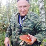 Андрей 50 Калининград