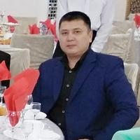 Бакыт, 40 лет, Лев, Актау