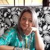 Лелька, 34, г.Алматы́