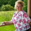 elena, 50, г.Кохтла-Ярве