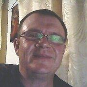 Sergey 44 Кропивницкий