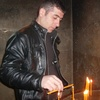 JORJ, 35, г.Светлогорск