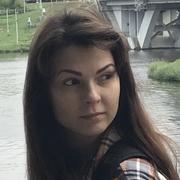 Варя 36 Москва