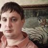 Dmitriy Danilaev, 30, Kaluga