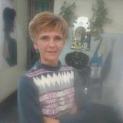 Ольга Березина 44 Шлиссельбург