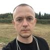 Vassiliy, 35, г.Landau in der Pfalz