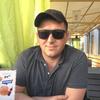 Дмитрий, 41, г.Гомель