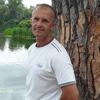 Yuriy, 49, Dykanka