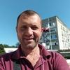Sergіy, 30, Verkhnodniprovsk