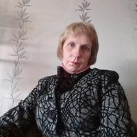 Ирина, 52 года, Стрелец, Ижевск