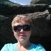 Наталья, 40, г.Кокшетау