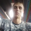 Виталий, 24, Біла Церква