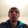 Виктор, 31, г.Нижний Тагил