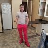 Санек Блинов, 36, г.Псков