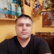 Файзулла 43 Москва