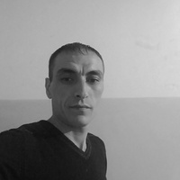 Андрей, 37 лет, Рак, Одесса