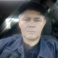 сергей, 46 лет, Овен, Омск