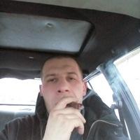 Дима, 36 лет, Лев, Минск
