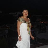 галина, 58 лет, Овен, Симферополь