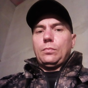 Санёк, 42 года, Лев