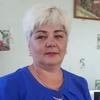 tatyana, 50, Tobolsk