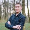 Андрей Духовский, 24, г.Щербинка