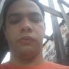 daniel, 30, г.Лос-Анджелес