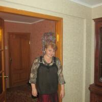 Эльвира Мишина, 46 лет, Овен, Брянск