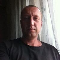 Сергей, 39 лет, Телец, Самара