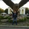 Николай, 31, г.Дзержинск
