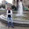 Sergey, 37, Kreminna
