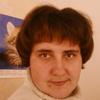 СЕЛЕНА, 41, г.Данков