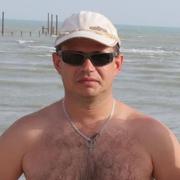 Володимир 47 Нетешин