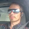 Ole Kristian Hildal, 45, Старобільськ