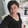 Кира, 24, г.Москва