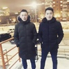 Talgat, 19, г.Астана