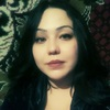 Регина, 28, г.Ташкент