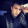Андрюша, 31, г.Иркутск